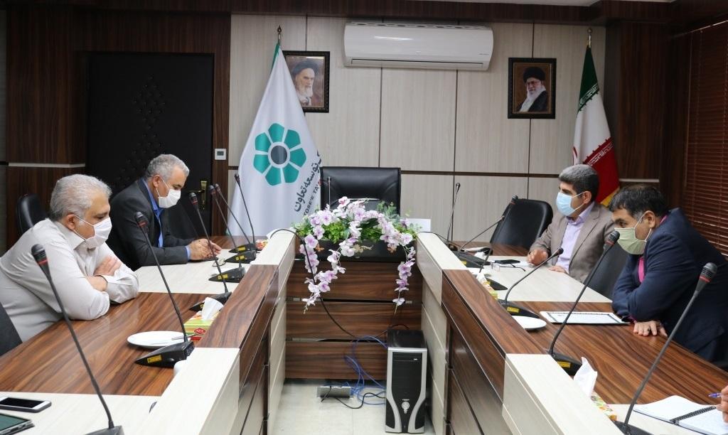 اختصاص تسهیلات حمایتی ویژه بانک توسعه تعاون به شرکتهای دانشبنیان