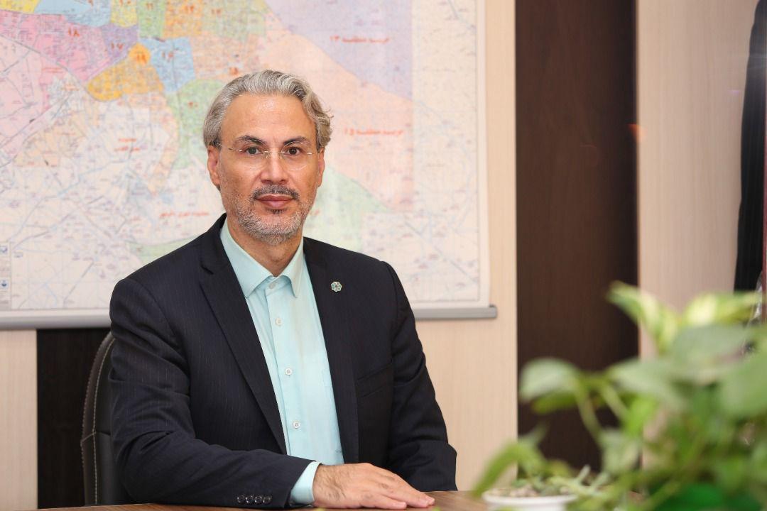 برنامه جامع و فراگیر آموزش بانکداری اسلامی در بانک توسعه تعاون عملیاتی شد