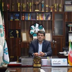 پرداخت بیش از 2400 میلیارد ریال تسهیلات در 3 ماهه نخست سال 99 توسط بانک توسعه تعاون استان البرز