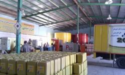 مشتریان، بانک توسعه تعاون را ارزیابی کردند