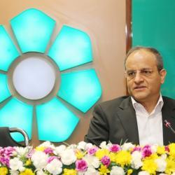 تشریح اقدامات اثربخش بانک توسعه تعاون در اقتصاد ملی