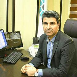 پرداخت ۱۶ میلیارد ریال تسهیلات اشتغالزایی به ایثارگران بوشهر