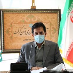 برنامههای تقویت منابع سپردهای بانک توسعه تعاون در استان فارس به اجرا درمیآید