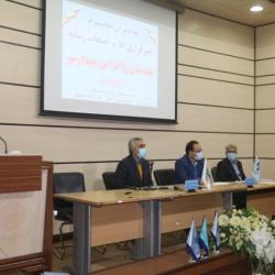 بانک توسعه تعاون خراسان شمالی 790 میلیارد ریال تسهیلات اشتغالزایی پرداخت کرد