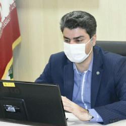 پرداخت 493 میلیارد ریال تسهیلات به بخش کشاورزی استان بوشهر
