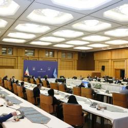 قانون جدید چک از ابتدای سال 1400 در شبکه بانکی لازم الاجرا است