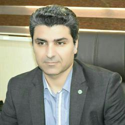 صدور ۱۸۵۰ میلیارد ریال ضمانت نامه از سوی شعب بانک توسعه تعاون در بوشهر